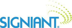 Signiant logo.jpg