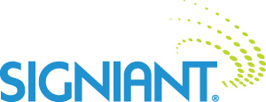 Signiant_logo.jpg