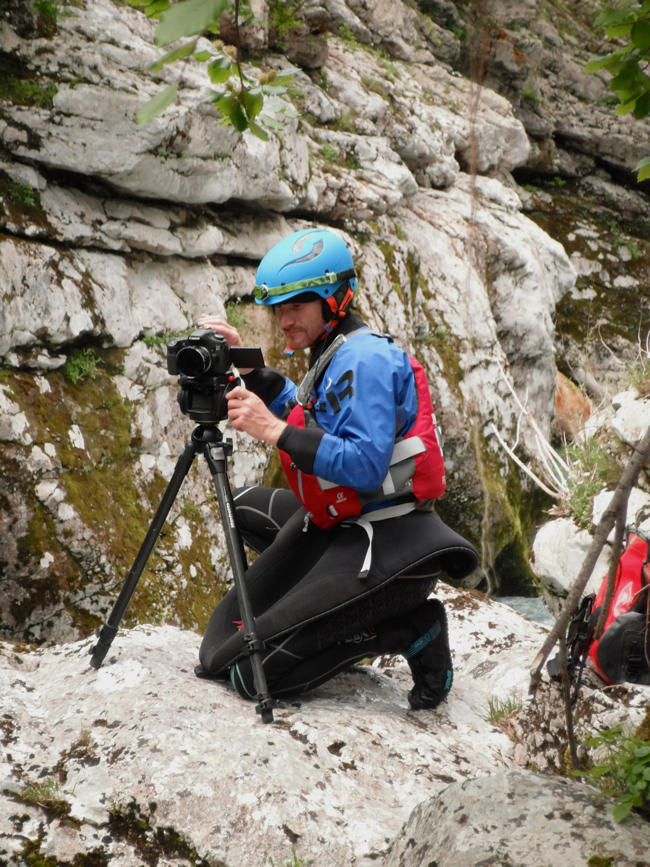 Slovenia_filming_ultra_lightweight.jpg