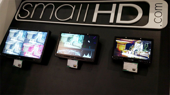 SmallHDs_range_now_includes_LCD-based_HDR_displays.jpg