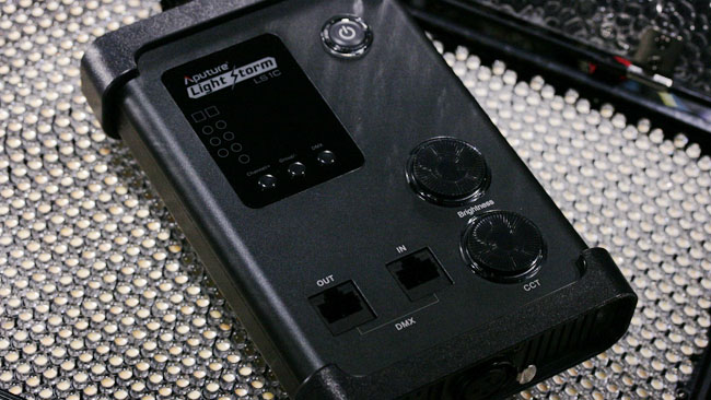 Small_highly_portable_lighting_such_as_this_Aputure_Lightstorm_LS1C_has_no_equivalent_in_any_other_technology.JPG