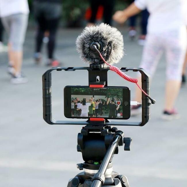Smartphone filmmaking.jpg