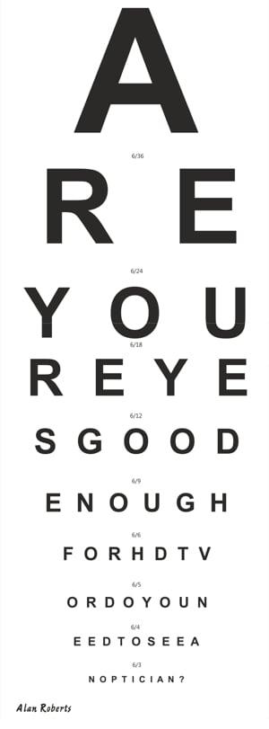 Snelllen_Eye_Test_Chart_spoof_60_to_24.jpg