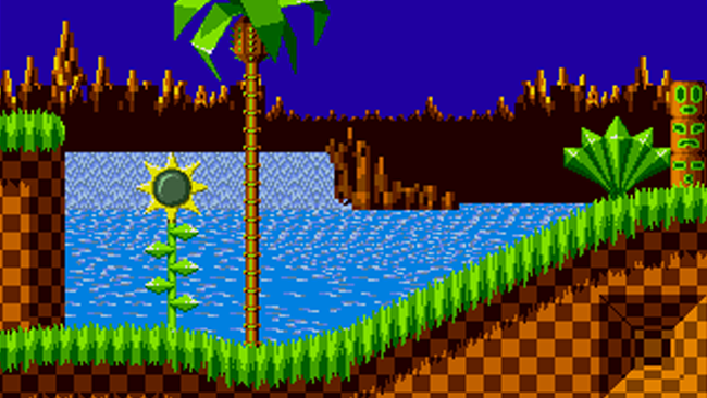 Sonic_the_Hedgehogs_Green_Hill_Zone._This_scene_contains_3D_information._Honest.png