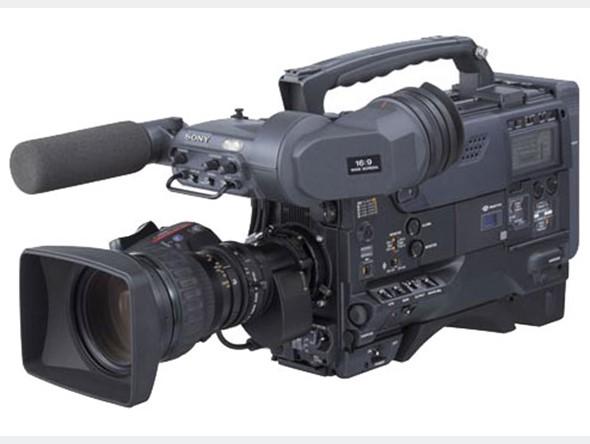 SonyBetacamBVW300.jpg