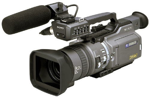 SonyPD150.jpg