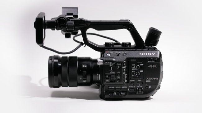Sony_FS5.JPG