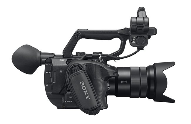 Sony FS5 2 small or large.jpg