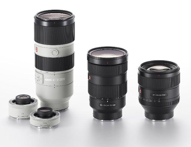 Sony_GM_Lenses.jpg
