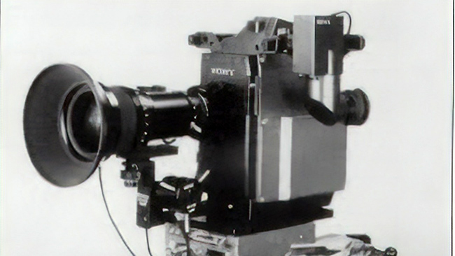 Sony HDC 300.jpg