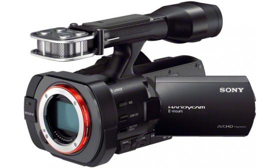 Sony Nex VG900.jpeg