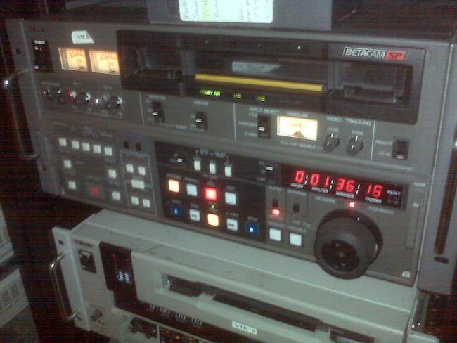 Sony_PVW-2800.jpg