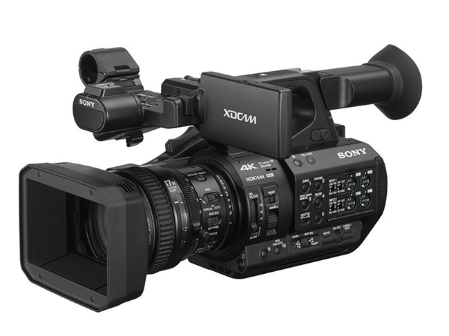 Sony PXW-Z280 all in one camcorder.jpg