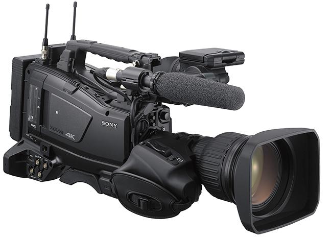 Sony PXW-Z450.jpg