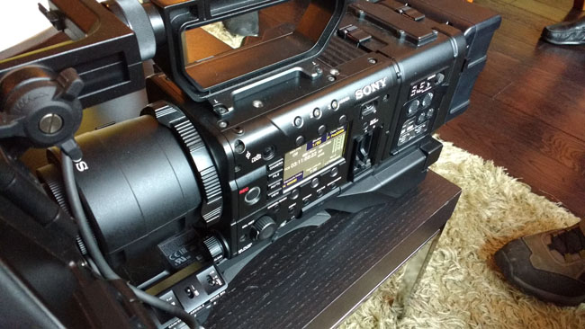 Sonys_documentary_dock_for_the_PMW-F5_and_F55.jpg