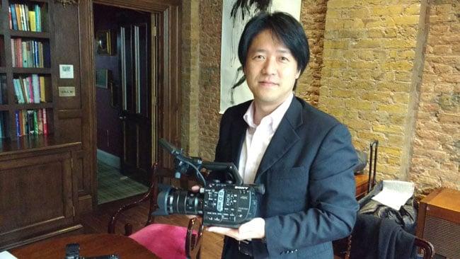 Sonys_product_planner_for_the_FS5_Toshiyuki_Kanayama.jpg