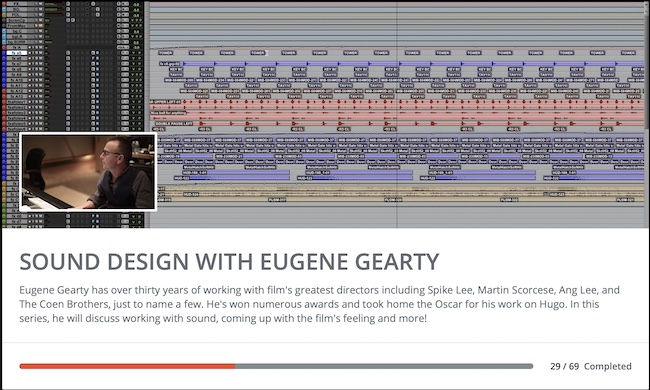 Sound Design with Eugene Gearty review overview 2.jpg
