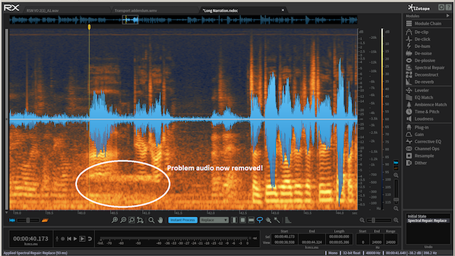Spectrogram_Repair_After.PNG
