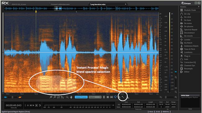 Spectrogram_Repair_Before.PNG