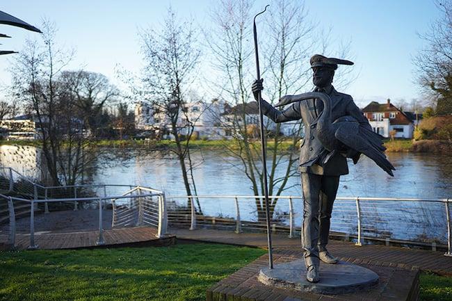Statue and River BG.jpg
