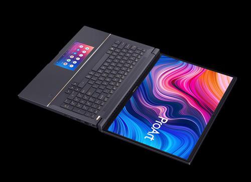 StudioBook X Flat.jpg