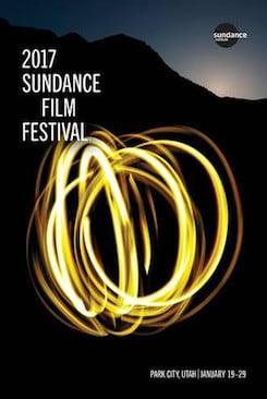 Sundance_2017_poster.jpg