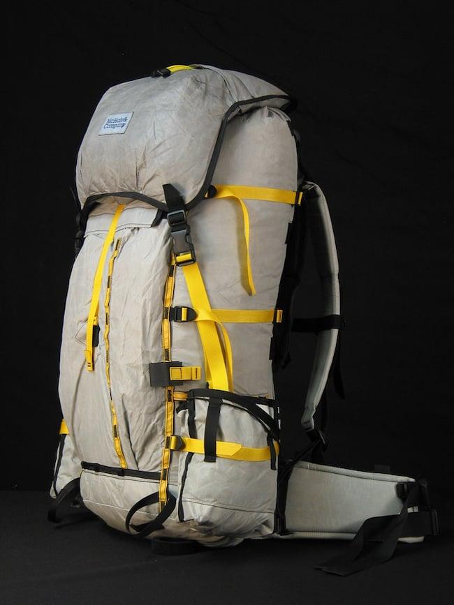 SuperSarc backpack.jpg