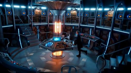 TARDISinteriorTH.jpg