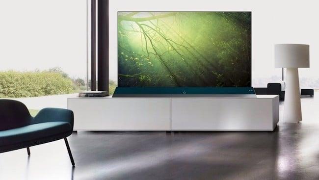 TCL-QLED-TV-X8.jpg