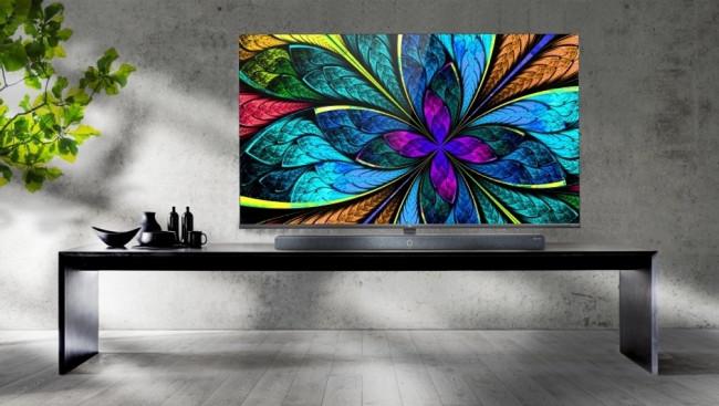 TCL X10 8K TV.jpg