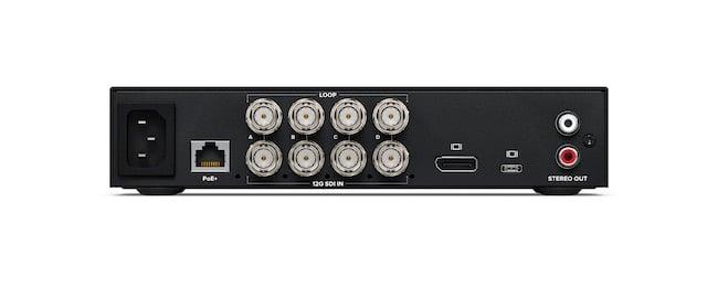 Teranex-Mini-SDI-to-DisplayPort-8K-HDR-Rear.jpg
