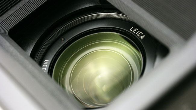 The_8.8mm_wide_end_of_the_Leica-branded_lens_is_usefully_wide.JPG