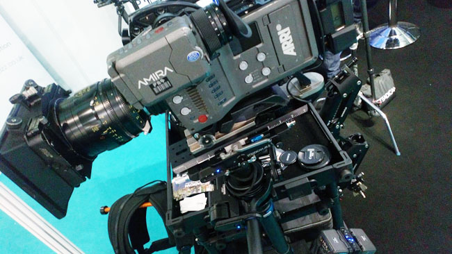 The ALEV sensor built by ON Semiconductor for Arri has dual gain readout.jpg