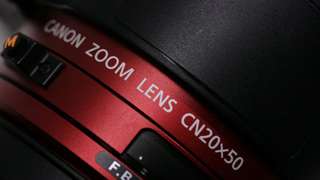The_CN20_offers_a_1.5x_extender_for_those_moments_where_1000mm_isnt_quite_enough.JPG