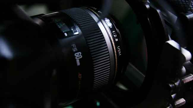 The_Canon_EF-S_60mm_f2.8_Macro_prime_lens_on_the_Ursa_Mini.JPG
