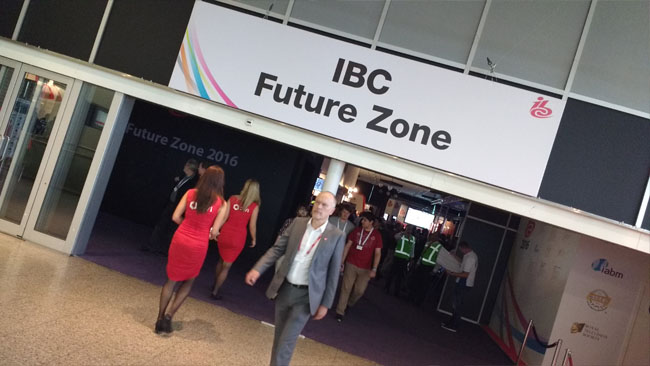 The_Future_Zone_at_IBC_2016_was_a_hotbed_of_VR_activity.jpg