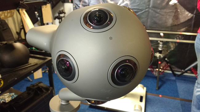 The_Nokia_Ozo_360-degree_camera._Processing_the_multiple_images_into_a_single_artifact-free_spherical_image_involves_significant_computation_effort.jpg