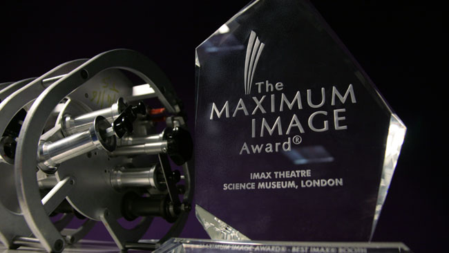 The_Science_Museums_theatre_received_IMAXs_Maximum_Image_award_in_2015.JPG