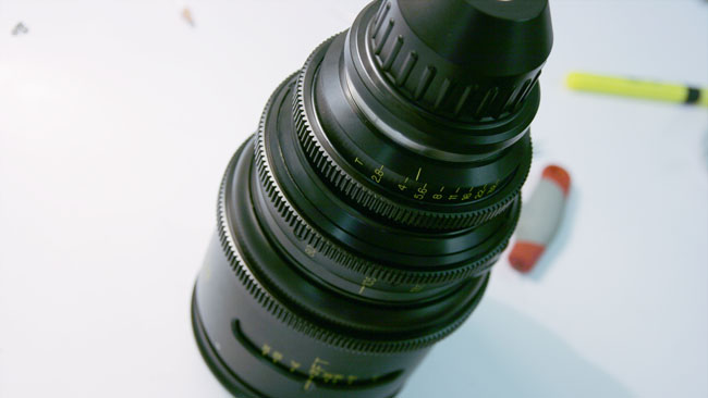 The_TLS_80-200mm_f2.8_Morpheus_Zoom_is_based_on_a_Nikon_stills_lens.jpg