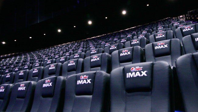 The_auditorium_was_recently_refitted_for_IMAX_presentation.JPG