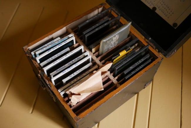 The cinematographer's box of tricks.jpg