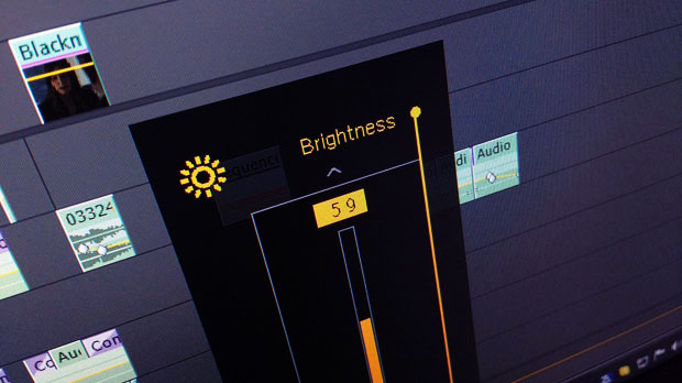 The_display_is_supplied_set_to_50_brightness_equating_to_about_180_nits.jpg
