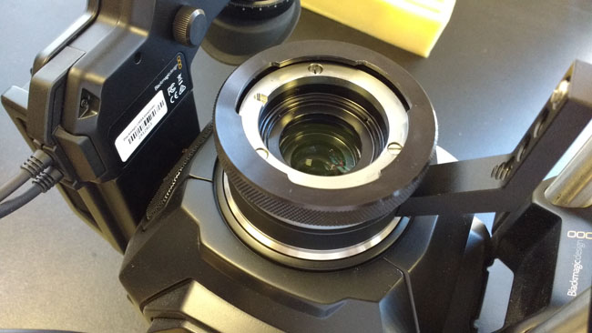 The_optical_parts_inside_the__adaptor_expand_the_image_only_slightly_but_also_correct_for_the_fact_that__the_lens_expects_a_three-chip_camera.jpg