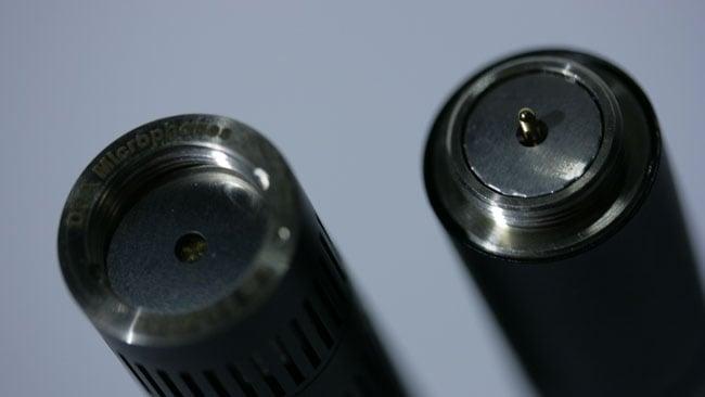 The_preamp_simply_unscrews.JPG