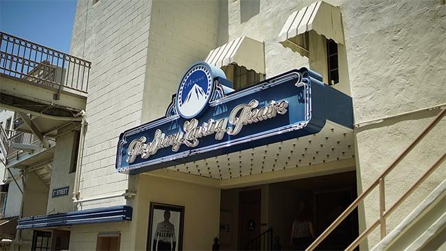 Theatre2.jpg