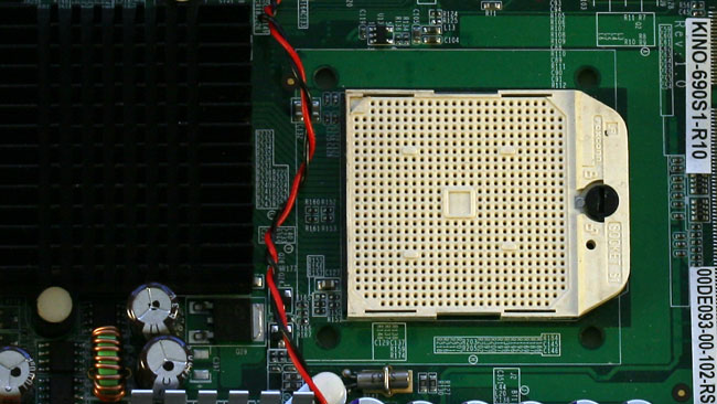 This_CPU_socket_takes_an_AMD_Turion_processor_a_device_thousands_of_times_more_powerful_than_the_060_but_which_still_found_use_in_laptops.jpg