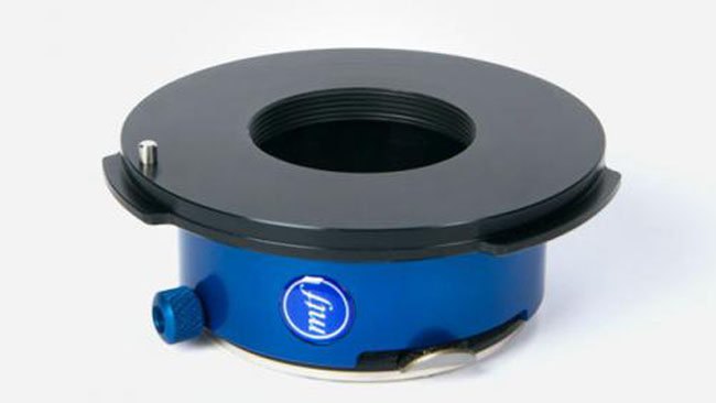 This_is_a_Nikon_mount_adaptor_to_suit_Sonys_FZ_mount._The_enormous_size_of_the_FZ_mount_is_clear_in_comparison.jpg