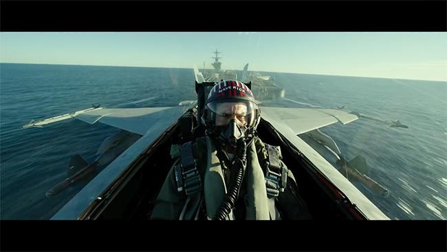 Tom Cruise inside cockpit.jpg