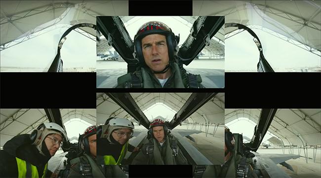 Top Gun 2 camera angles array.jpg