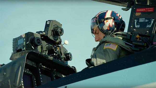 Top Gun Sony VENICE.jpg